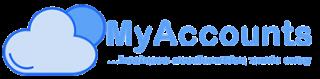 MyAccounts